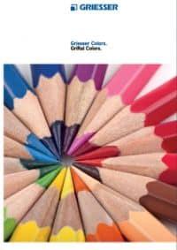GriRal-Colors-griesser-pirmin-murer (1)