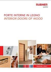 porte-interne-legno-ITA-ENG-rubner-pirmin-murer