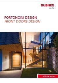 portoncini-design-rubner-pirmin-murer