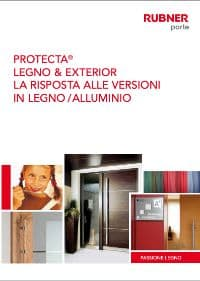protecta-legno-porte-rubner-pirmin-murer